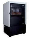MAC 6400 kabinet
